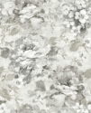 Product: AR30500-Floral