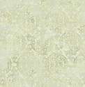 Product: AR32000-All-Over Damask
