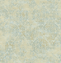 Product: AR32003-All-Over Damask