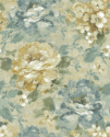 Product: AR30503-Floral