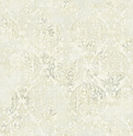 Product: AR32005-All-Over Damask