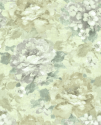 Product: AR30505-Floral