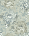 Product: AR30502-Floral