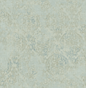 Product: AR32002-All-Over Damask