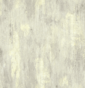 Product: AR30909-Rough Linen Finish