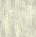 Product: AR30909-Rough Linen Finish