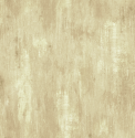 Product: AR30901-Rough Linen Finish