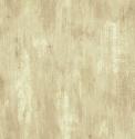 Product: AR30901-Rough Linen Finish