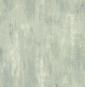 Product: AR30902-Rough Linen Finish