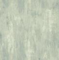 Product: AR30902-Rough Linen Finish