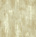 Product: AR30907-Rough Linen Finish