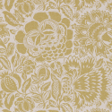 Product: 215429-Poppy Damask