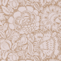 Product: 215430-Poppy Damask