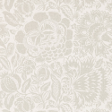 Product: 215428-Poppy Damask