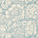 Product: 215431-Poppy Damask