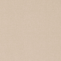 Product: 215448-Soho Plain