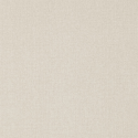Product: 215449-Soho Plain