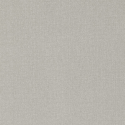 Product: 215450-Soho Plain