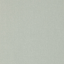 Product: 215446-Soho Plain