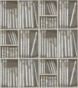 Product: 8219031B-Libris Maximus Panel