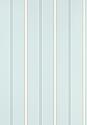 Product: AT6139-Dawson Stripe