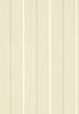 Product: AT6137-Dawson Stripe