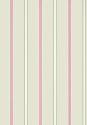 Product: AT6141-Dawson Stripe