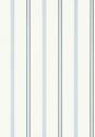 Product: AT6138-Dawson Stripe