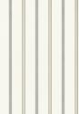 Product: AT6140-Dawson Stripe