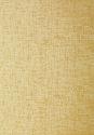 Product: AT6119-Tresco