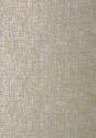 Product: AT6121-Tresco