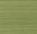 Product: JB62504-Celery Mist