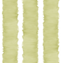 Product: JB61404-Shibori Stripe