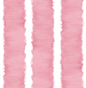 Product: JB61401-Shibori Stripe
