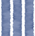 Product: JB61402-Shibori Stripe