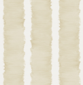 Product: JB61407-Shibori Stripe