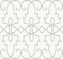 Product: JB62000-Morocco Lattice