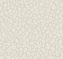 Product: JB60920-Leopold Leopard