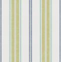 Product: JB62302-Madison Stripe