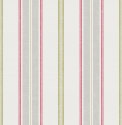 Product: JB62310-Madison Stripe