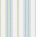 Product: JB62304-Madison Stripe