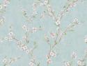 Product: JB60404-Spring Blossom