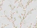 Product: JB60400-Spring Blossom