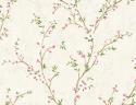 Product: JB60401-Spring Blossom