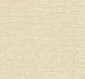 Product: JB62218-Tikki Grass