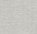 Product: JB62228-Tikki Grass