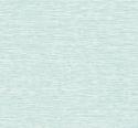 Product: JB62210-Tikki Grass