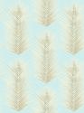 Product: JB60012-Palmera Fern
