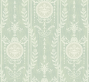 Product: AM90804-Adam Stripe