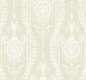 Product: AM90805-Adam Stripe